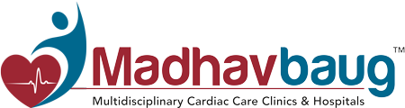 The Best Cure for Heart Diseases | Madhavbaug's Ayurvedic Medicine for Heart Disease