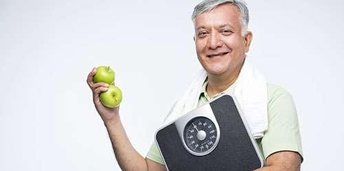 Obesity Turnaround Program