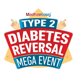 Largest Type II diabetes Reversal Mega Event